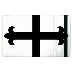 Cross Fleury Apple iPad 2 Flip Case