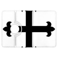 Cross Fleury Kindle Fire HDX Flip 360 Case
