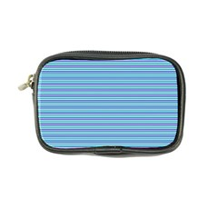 Decorative lines pattern Coin Purse