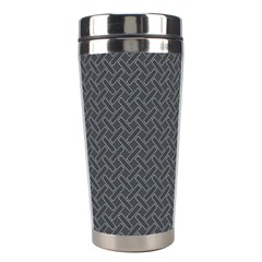 Artistic Pattern Stainless Steel Travel Tumblers
