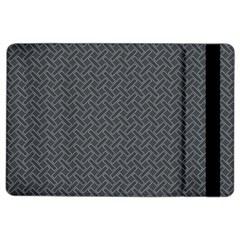 Artistic pattern iPad Air 2 Flip