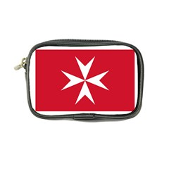 Civil Ensign of Malta Coin Purse