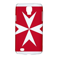 Civil Ensign of Malta Galaxy S4 Active