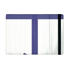 Orthodox Cross  iPad Mini 2 Flip Cases