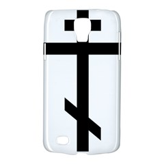 Orthodox Cross  Galaxy S4 Active