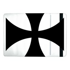 Cross Patty  Samsung Galaxy Tab Pro 10.1  Flip Case