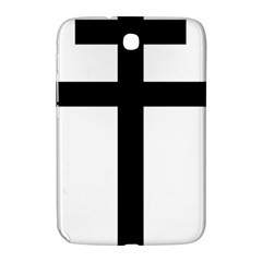 Patriarchal Cross Samsung Galaxy Note 8 0 N5100 Hardshell Case