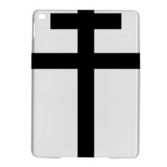 Patriarchal Cross iPad Air 2 Hardshell Cases