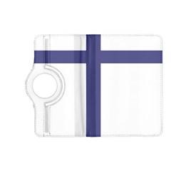 Patriarchal Cross Kindle Fire Hd (2013) Flip 360 Case