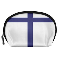 Patriarchal Cross Accessory Pouches (Large)