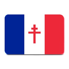 Flag Of Free France (1940 1944) Plate Mats