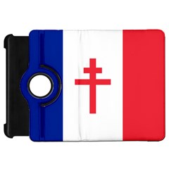 Flag Of Free France (1940 1944) Kindle Fire Hd 7