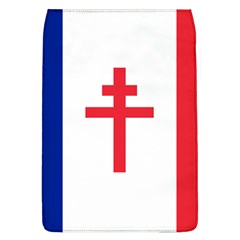 Flag Of Free France (1940 1944) Flap Covers (l)