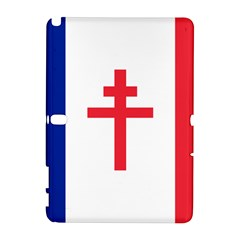 Flag Of Free France (1940 1944) Galaxy Note 1