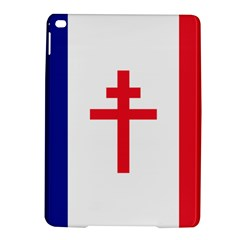 Flag Of Free France (1940 1944) Ipad Air 2 Hardshell Cases