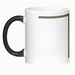 Cross of Loraine Morph Mugs