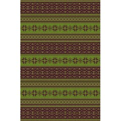 Pattern 5 5  X 8 5  Notebooks