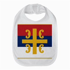 Flag of The Serbian Orthodox Church Amazon Fire Phone