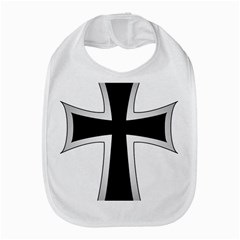 Cross of the Teutonic Order Amazon Fire Phone