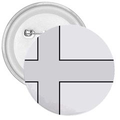 Cross of Philip the Apostle 3  Buttons
