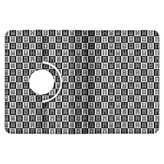 I ching  Kindle Fire HDX Flip 360 Case