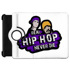 Real Hip Hop never die Kindle Fire HD 7