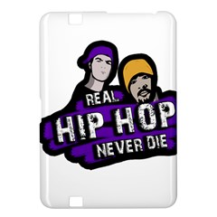 Real Hip Hop Never Die Kindle Fire Hd 8 9