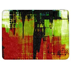 Grunge Texture       Htc One M7 Hardshell Case