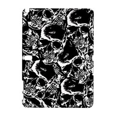 Skulls Pattern Galaxy Note 1