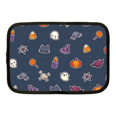Kawaiieen Pattern Netbook Case (medium)