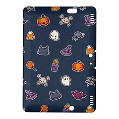 Kawaiieen Pattern Kindle Fire Hdx 8 9  Hardshell Case