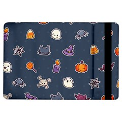 Kawaiieen Pattern Ipad Air Flip