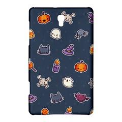 Kawaiieen Pattern Samsung Galaxy Tab S (8 4 ) Hardshell Case