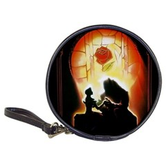 Beauty And The Beast Classic 20-CD Wallets