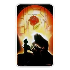Beauty And The Beast Memory Card Reader