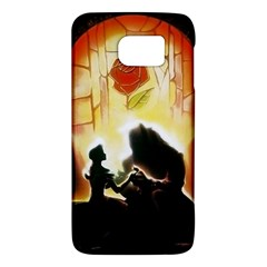 Beauty And The Beast Galaxy S6