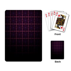 Best Pattern Wallpapers Playing Card