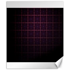 Best Pattern Wallpapers Canvas 8  x 10
