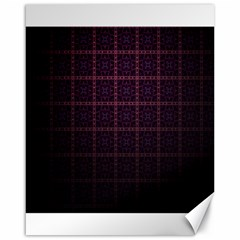 Best Pattern Wallpapers Canvas 16  x 20