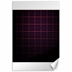 Best Pattern Wallpapers Canvas 20  X 30