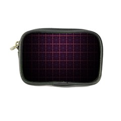 Best Pattern Wallpapers Coin Purse
