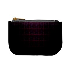 Best Pattern Wallpapers Mini Coin Purses