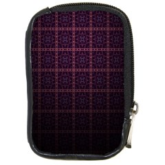Best Pattern Wallpapers Compact Camera Cases