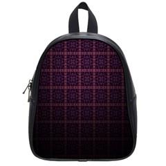 Best Pattern Wallpapers School Bags (small)
