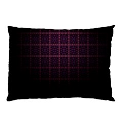 Best Pattern Wallpapers Pillow Case (two Sides)