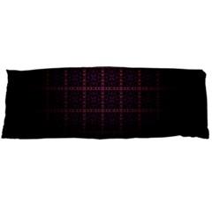 Best Pattern Wallpapers Body Pillow Case Dakimakura (Two Sides)