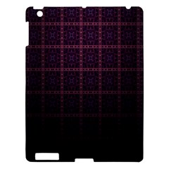 Best Pattern Wallpapers Apple Ipad 3/4 Hardshell Case