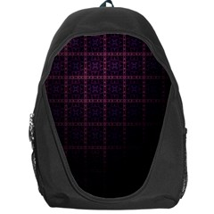 Best Pattern Wallpapers Backpack Bag