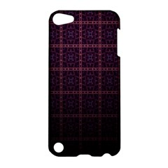 Best Pattern Wallpapers Apple Ipod Touch 5 Hardshell Case
