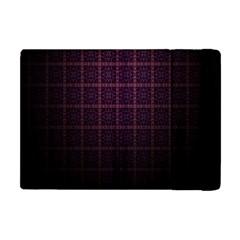 Best Pattern Wallpapers Apple iPad Mini Flip Case